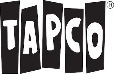 Tapco