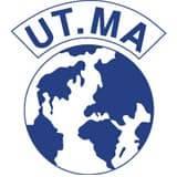 UT.MA