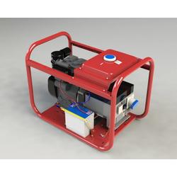 Вепрь АБП 7/4-T400/230 ВX (380В) Генератор бензиновый Вепрь Бензиновые Генераторы