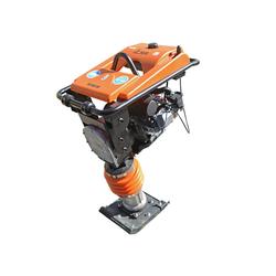 TSS RM75H (Honda) Вибротрамбовка бензиновая ТСС Вибротрамбовки Вибротехника