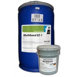 Multibond EZ-1 Клей профессиональный однокомпонентный Titebond Клей для дерева Столярные станки