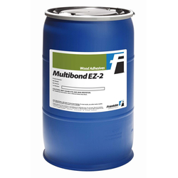 Multibond EZ-2 Клей профессиональный однокомпонентный Titebond Клей для дерева Столярные станки
