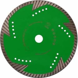 DIAM Гранит Master Line 000555 алмазный круг для гранита 125мм Diam По граниту Алмазные диски