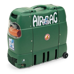 FIAC AIRBAG HP 1.5 Компрессор поршневой безмасляный Fiac Поршневые Компрессоры
