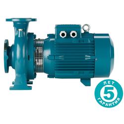 Calpeda NM 32/12F Насосный агрегат моноблочный фланцевый Calpeda Насосы Генераторы и мотопомпы
