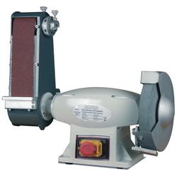 Витязь ТШП-2М Точильно-шлифовально-полировальный станок Витязь Точильно-шлифовальные Шлифовка и заточка
