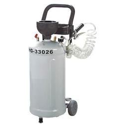 Atis HG-33026 Пневматическое маслораздаточное устройство 30л. Atis Маслораздача Замена жидкостей