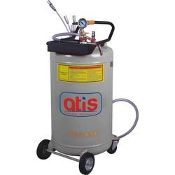 Atis HC 2080 Вакуумная установка для маслозамены 80л. Atis Слив и замена масла Замена жидкостей
